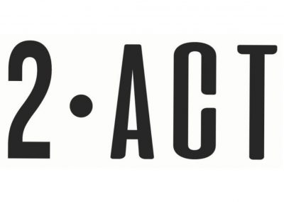 2.Act